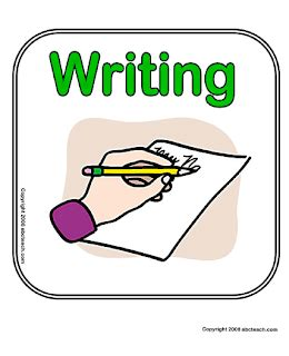 The Art of Composition: Writing the Essay